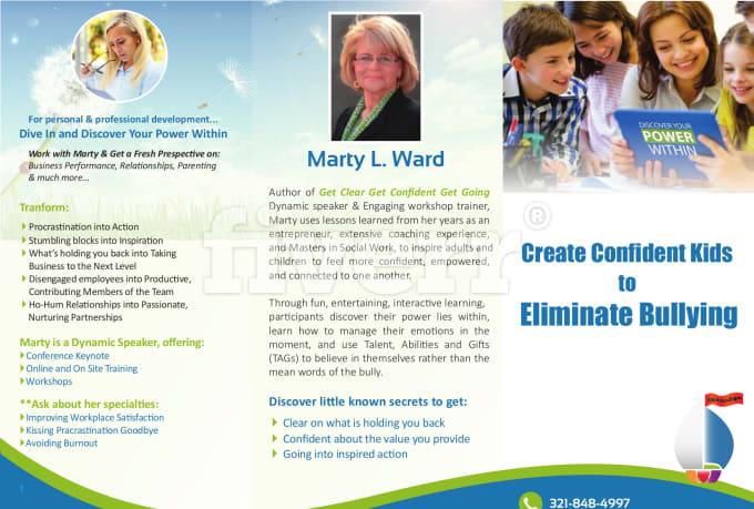 creative-brochure-design_ws_1468320141