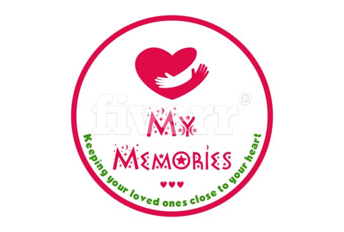creative-logo-design_ws_1468335526