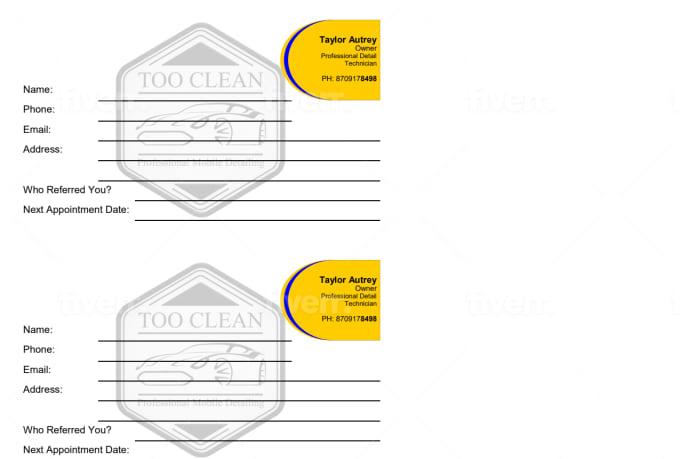 creative-brochure-design_ws_1468348399