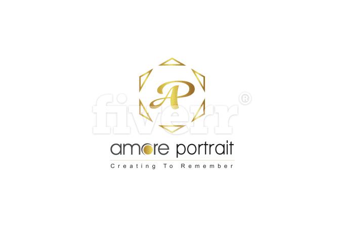 creative-logo-design_ws_1468426928