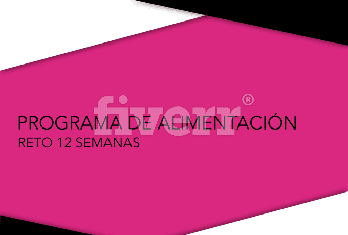 presentations-design_ws_1468428291