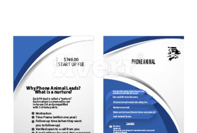 creative-brochure-design_ws_1468444170