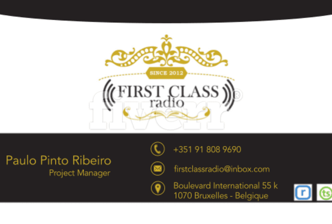 sample-business-cards-design_ws_1468454487