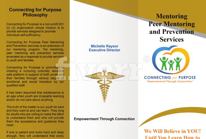 creative-brochure-design_ws_1468460133