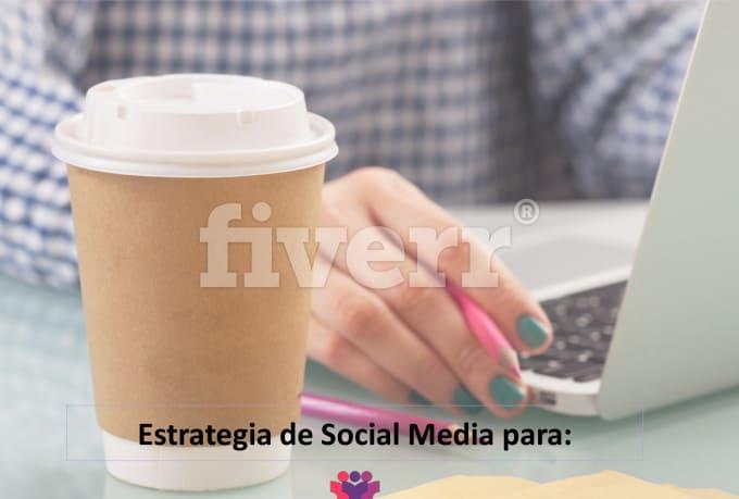 social-marketing_ws_1468481474