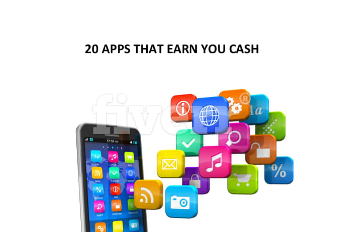 mobile-app-services_ws_1468505609