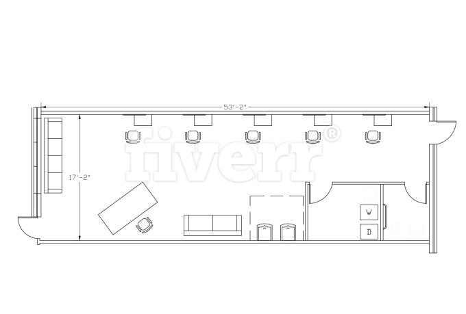 3d-2d-models_ws_1468515761