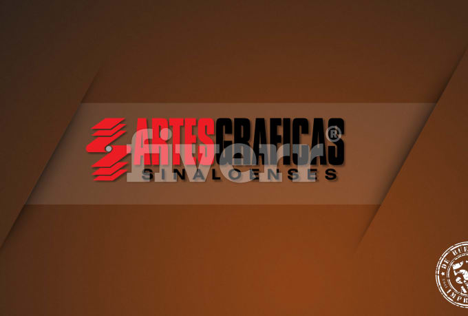 presentations-design_ws_1468521690