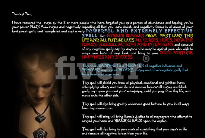 spiritual-healing_ws_1468525919