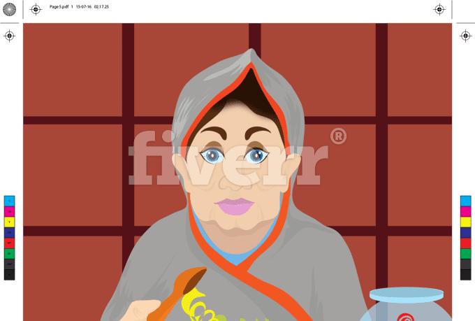 digital-illustration_ws_1468527557
