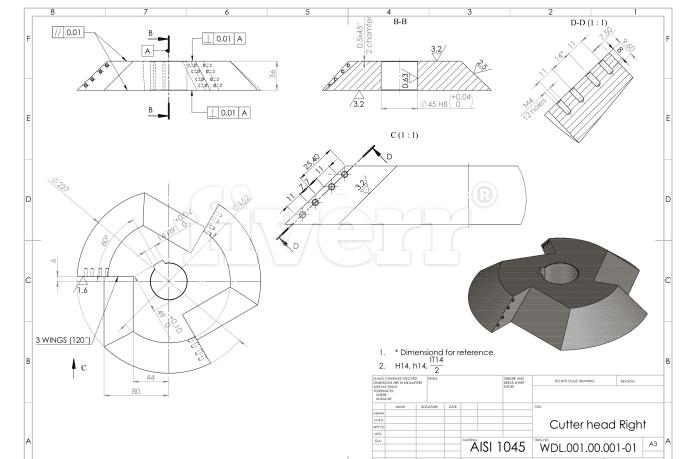 3d-2d-models_ws_1468536133