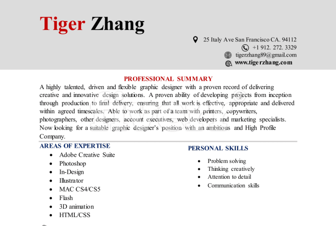 resumes-cover-letter-services_ws_1468545494