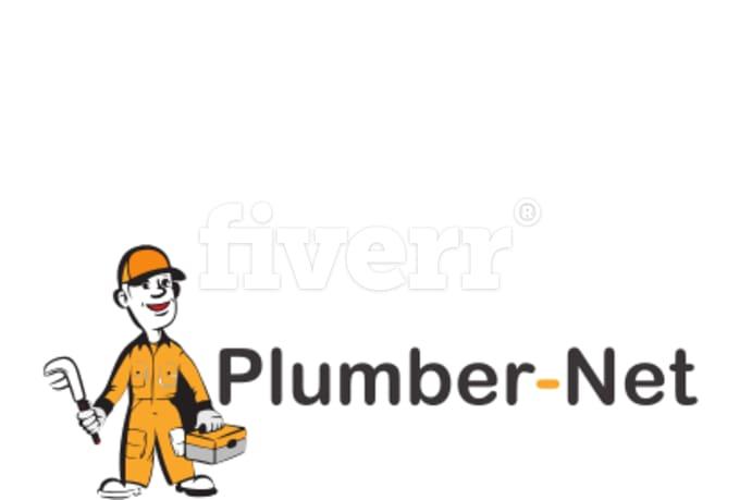creative-logo-design_ws_1468676680