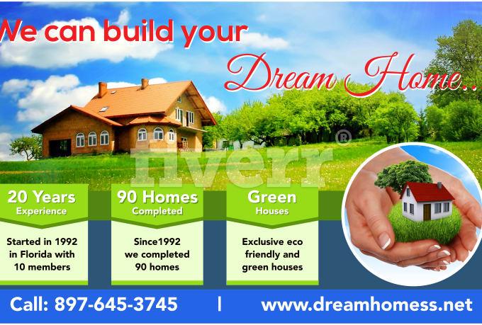 creative-brochure-design_ws_1468687934