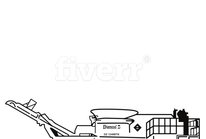 vector-tracing_ws_1468689947
