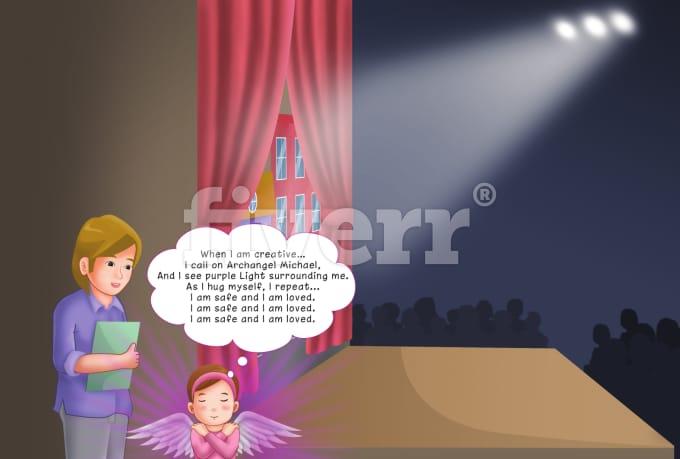 create-cartoon-caricatures_ws_1468692654