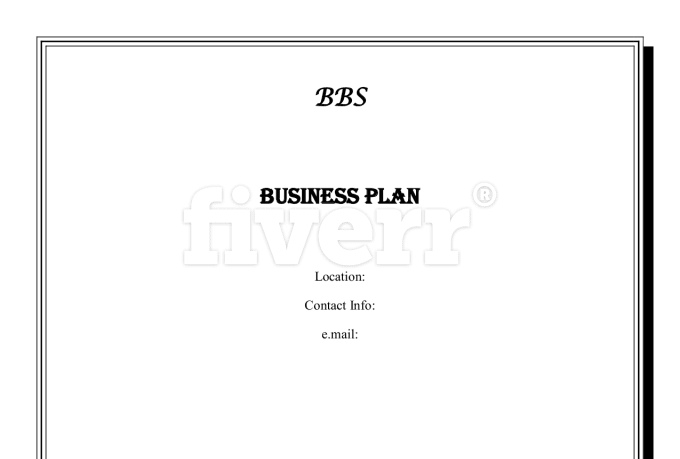 business-plans_ws_1468696223