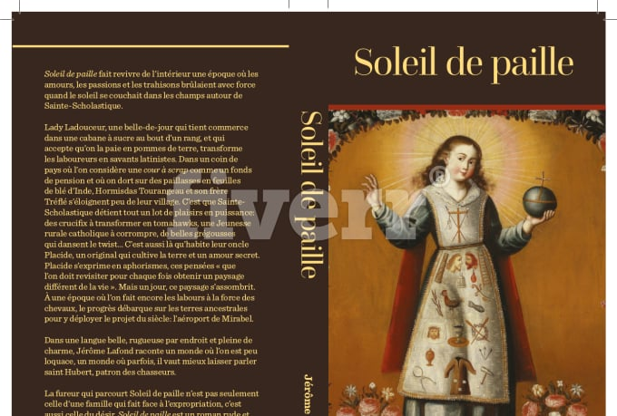 ebook-covers_ws_1468773764