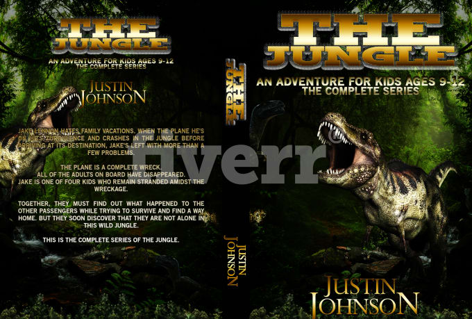 ebook-covers_ws_1468804814
