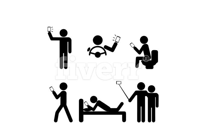 creative-logo-design_ws_1468809057
