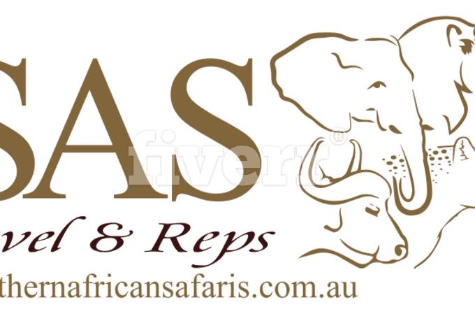creative-logo-design_ws_1468836564