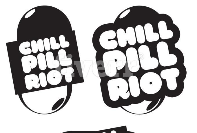 creative-logo-design_ws_1468882173