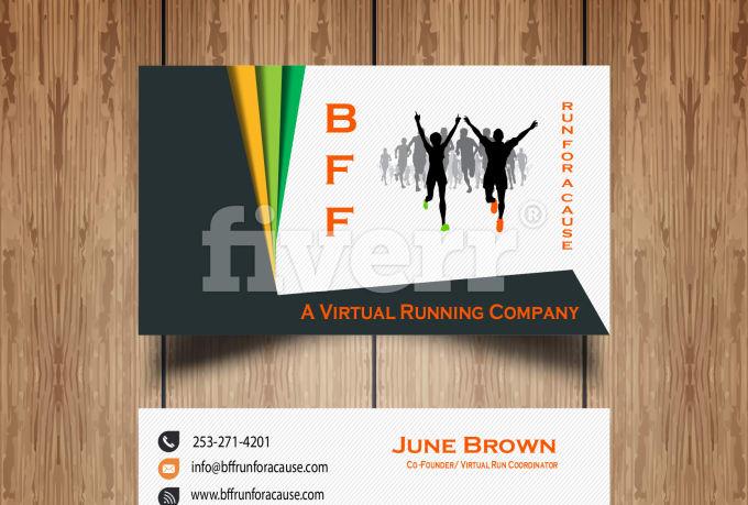 creative-logo-design_ws_1468903064