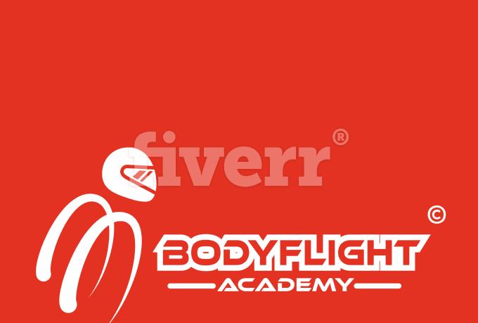 creative-logo-design_ws_1468906273