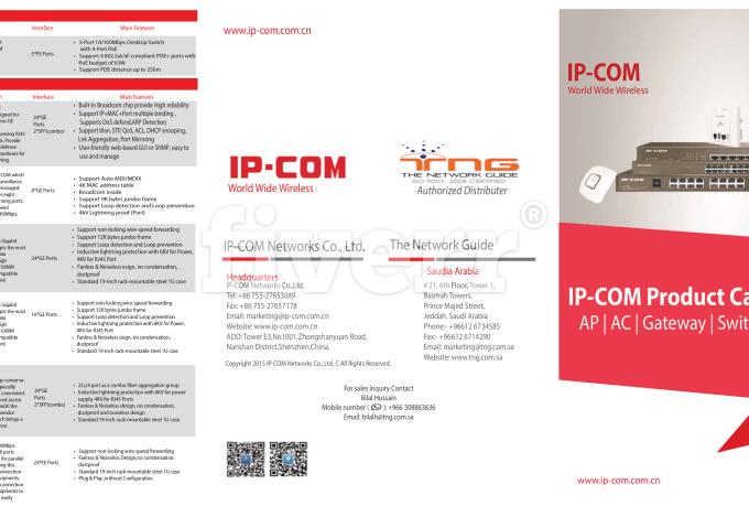 creative-brochure-design_ws_1468921255