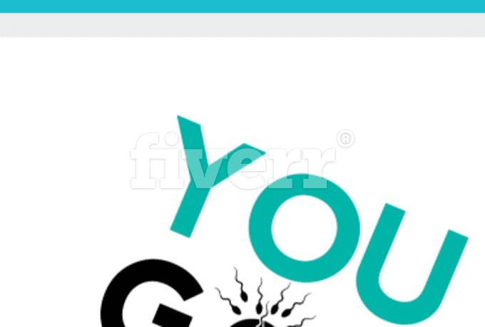 creative-brochure-design_ws_1468921430