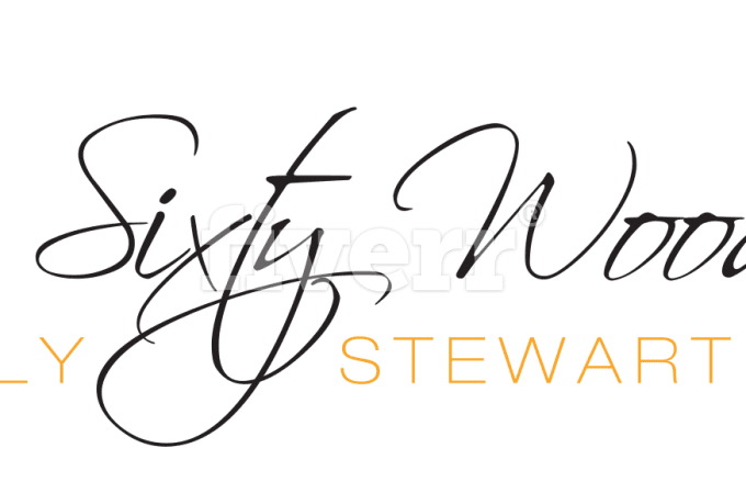 creative-logo-design_ws_1468924351