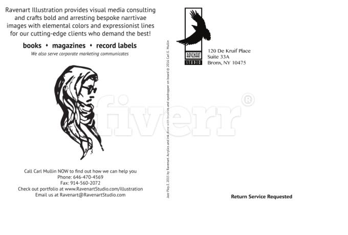 digital-illustration_ws_1468956963