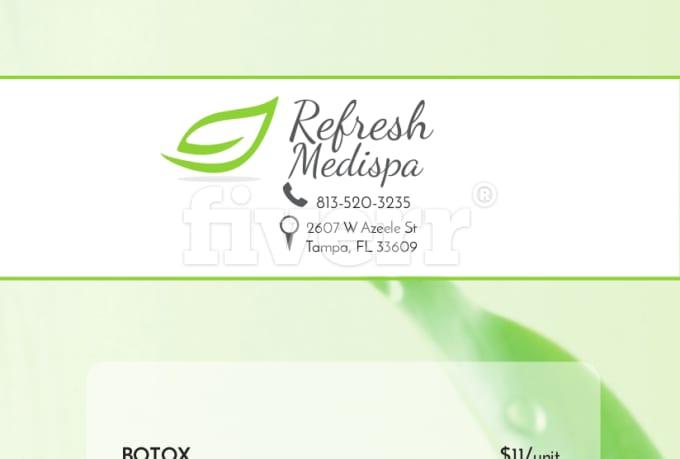 creative-brochure-design_ws_1468958761