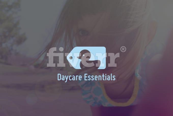 online-presentations_ws_1468974321