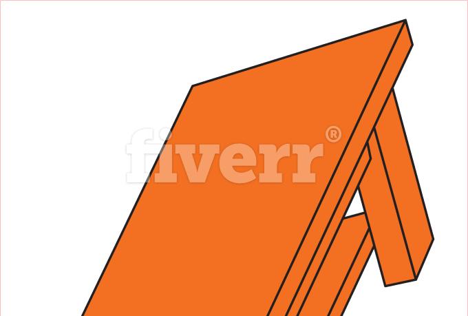 vector-tracing_ws_1468981614