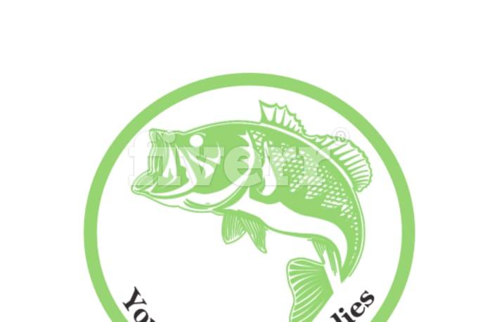 creative-logo-design_ws_1468991287