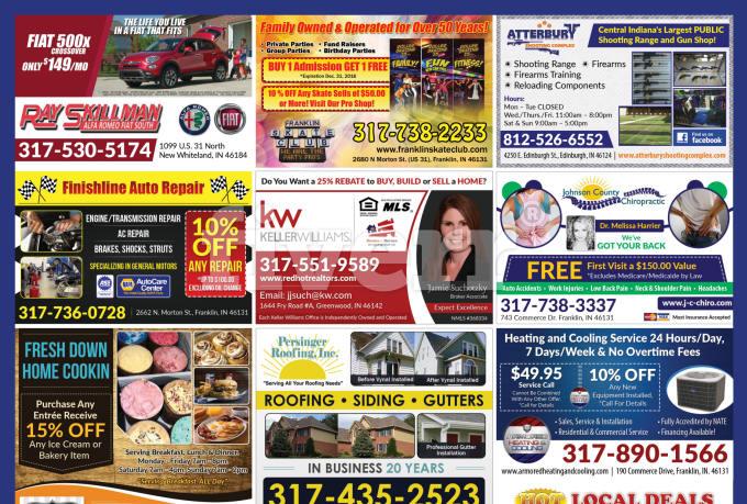 creative-brochure-design_ws_1469000565