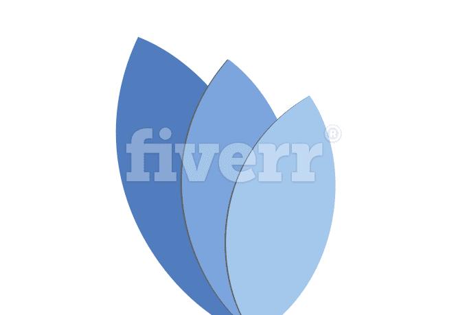 creative-logo-design_ws_1469000950