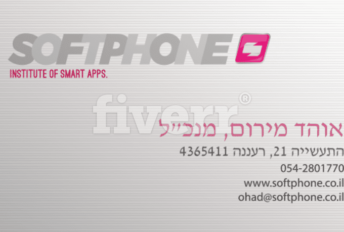 sample-business-cards-design_ws_1469048304