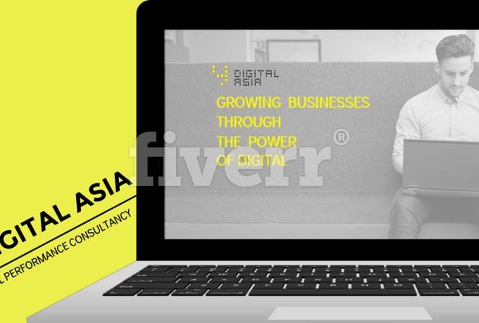 presentations-design_ws_1469146315