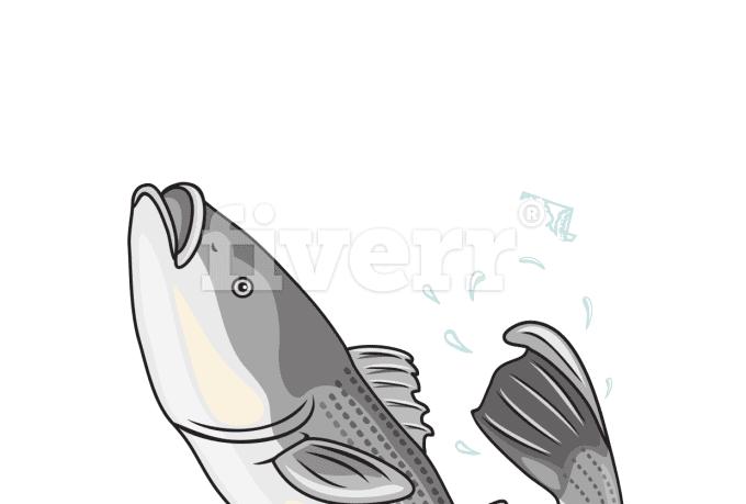 digital-illustration_ws_1469206731