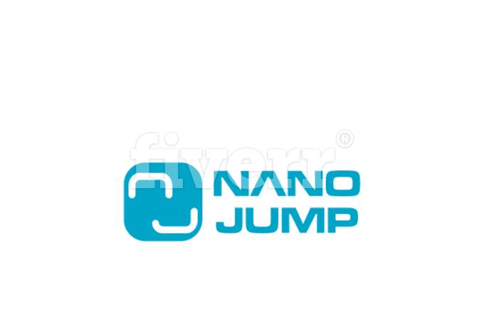 creative-logo-design_ws_1469214821