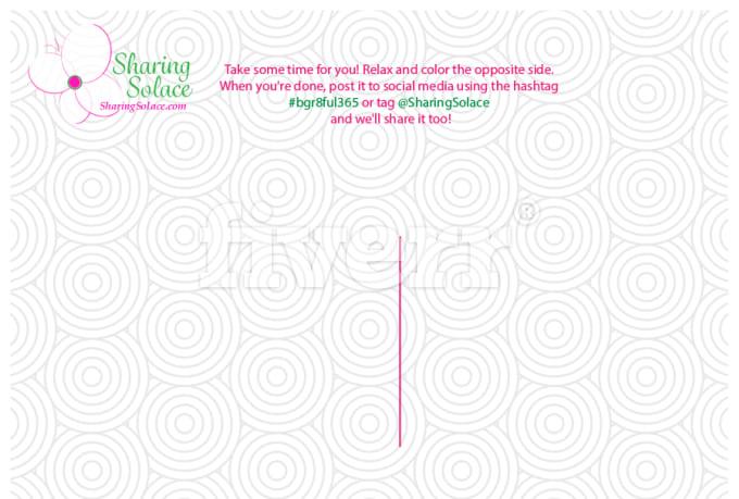 creative-brochure-design_ws_1469215565