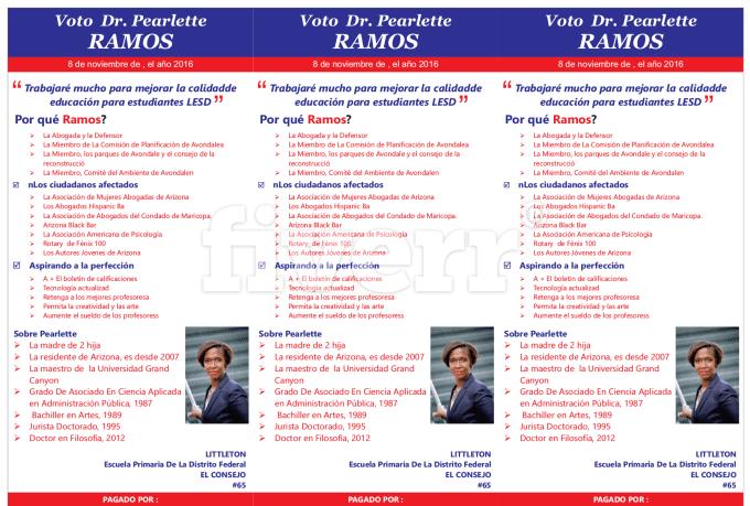 creative-brochure-design_ws_1469218822