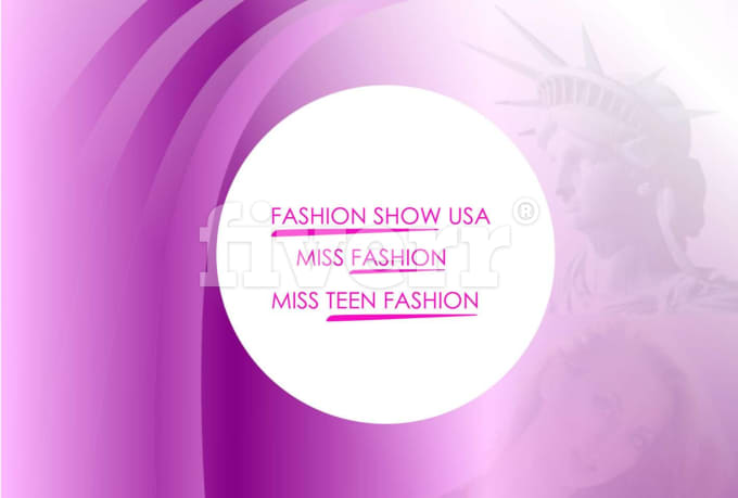 creative-logo-design_ws_1469242074