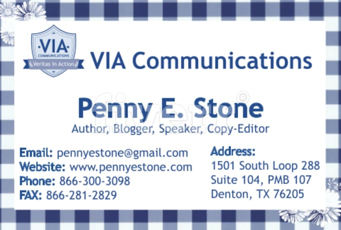 sample-business-cards-design_ws_1469277507