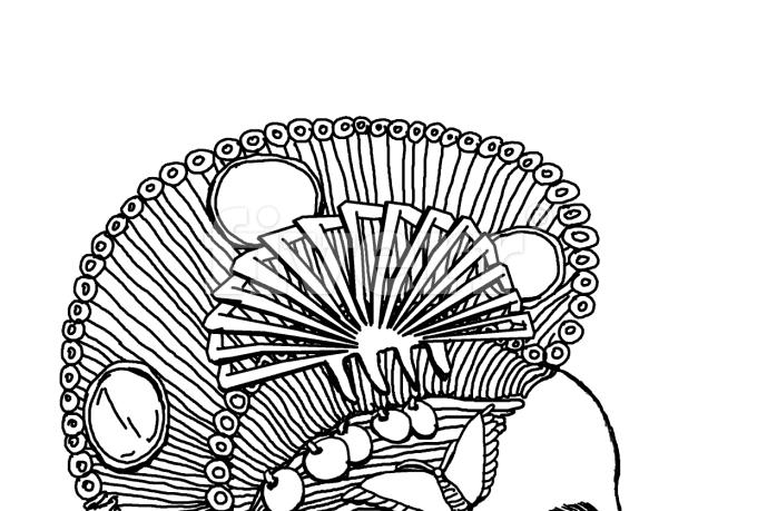 create-cartoon-caricatures_ws_1469297162