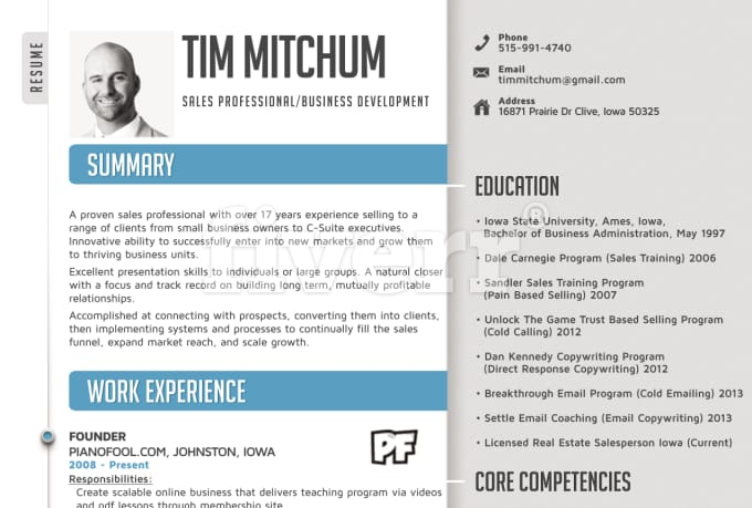 resumes cover letter services_ws_1469308180