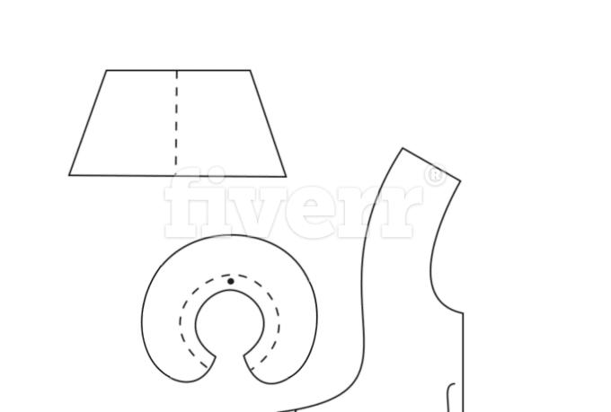 vector-tracing_ws_1469314392