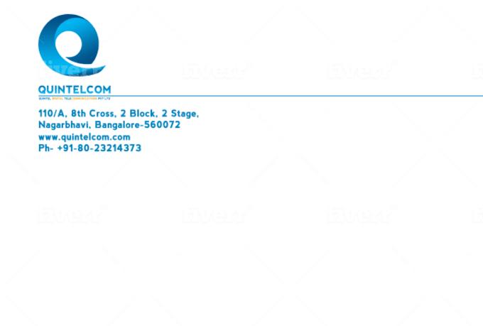 creative-logo-design_ws_1469347904